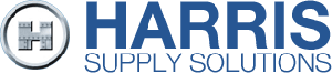 Harris Supply Solutions
