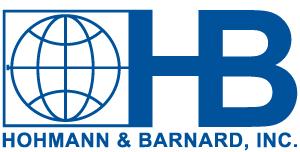 Hohmann Amp Barnard Inc Carrollconstsupply