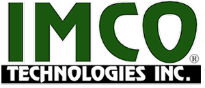IMCO Technologies Inc.