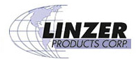 Linzer Products Corp.