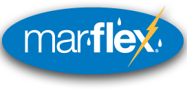 Mar-Flex Systems