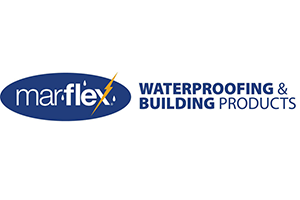 Mar-Flex Waterproofing and Building Products