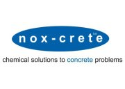 Nox-Crete Products Group