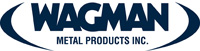 Wagman Metal Products, Inc.