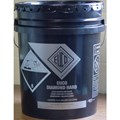 EUCO DIAMOND HARD 5-Gal
