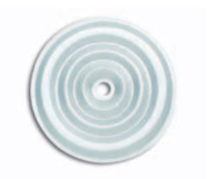 Insulation Plates For Phillips Head Deck Screws Carrollconstsupply
