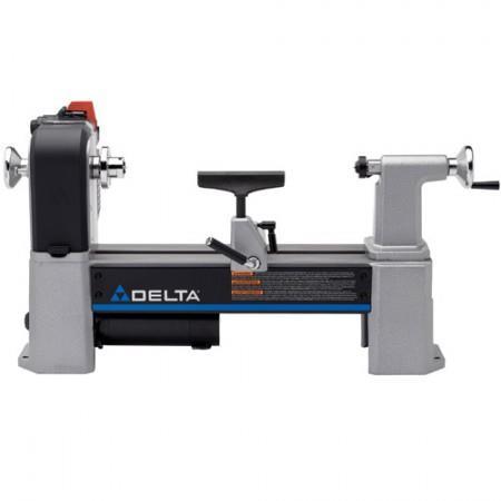 delta power equipment 46 460 12 12 in variable speed midi ...