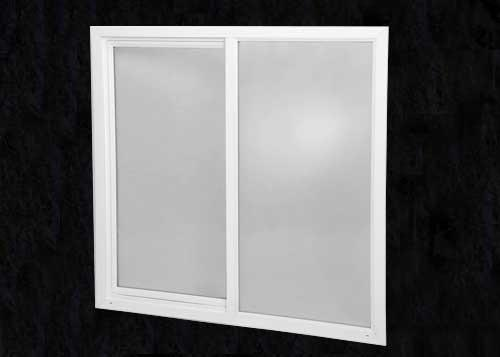 Monarch pour mold window low e and argon carrollconstsupply for Monarch basement windows