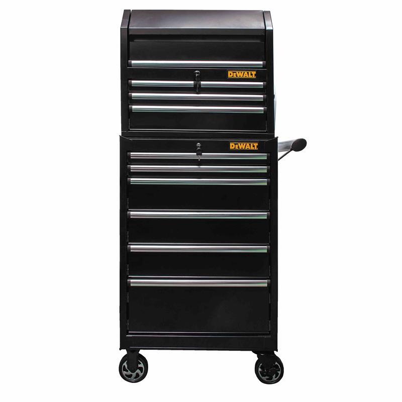 Dewalt Dwmt78089 27 Drawer Storage Unit Carrollconstsupply