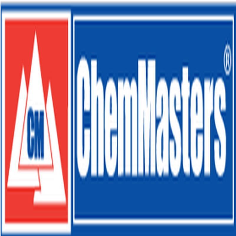 chemmasters F1415 anti spall 55 | CarrollConstSupply