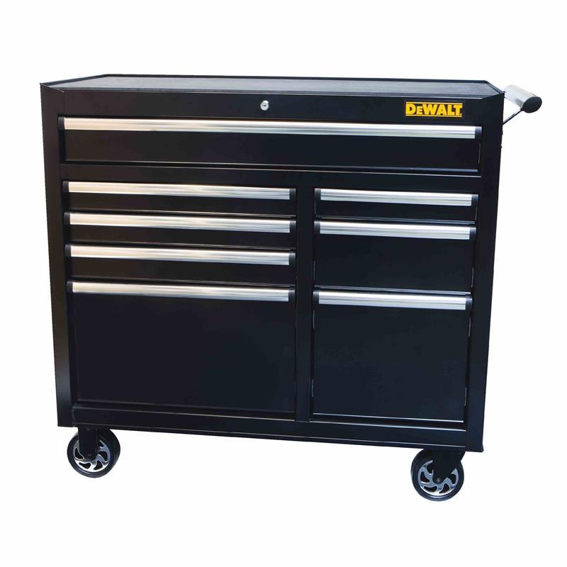 Dewalt Dwmt74434 40 8 Drawer Roller Cabinet